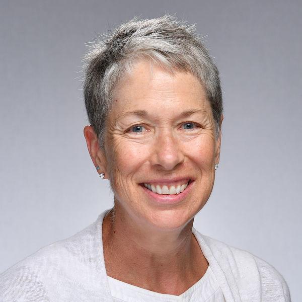 Victoria Seeger