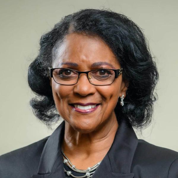 Gloria Fleming